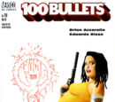 100 Bullets Vol 1 28