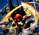 Azrael Vol 1 16/Images