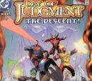 Day of Judgment Vol 1 2