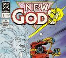 New Gods Vol 3 8