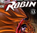 Robin Vol 4 150