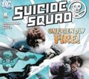 Suicide Squad Vol 3 8