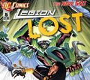 Legion Lost Vol 2 5