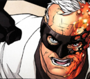 Alex Fury (Wildstorm Universe)