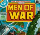 Men of War Vol 1 17