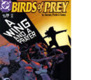 Birds of Prey Vol 1 76