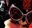 Catwoman Vol 3 52