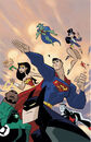Justice League Unlimited 1.jpg