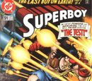 Superboy Vol 4 51