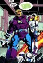 Mongul I 02.jpg