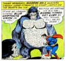 Bizarro Titano Earth-One 02.jpg
