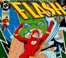 Flash Vol 2 64