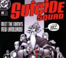 Suicide Squad Vol 2 8