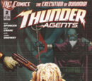 T.H.U.N.D.E.R. Agents Vol 4 2