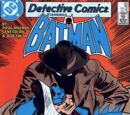 Detective Comics Vol 1 565