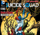 Suicide Squad Vol 4 18