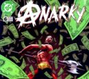 Anarky Vol 2 6