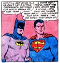 Batman Super-Sons 001.jpg