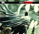 Batman: Hush Money