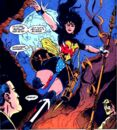 Wonder Woman Super Seven 001.jpg