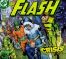 Flash Vol 2 217