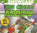 Showcase Presents: Green Arrow Vol 1 1