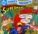 DC Comics Presents Vol 1 12