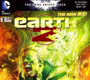 Earth 2 Vol 1 3