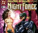 Night Force Vol 2 6