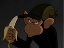 Detective Chimp BTBATB 002..png