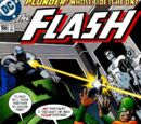 Flash Vol 2 166