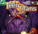 Teen Titans Vol 3 15