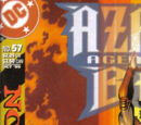 Azrael: Agent of the Bat Vol 1 57