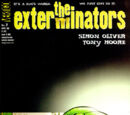 Exterminators Vol 1 2