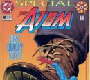 Atom Special Vol 1 2