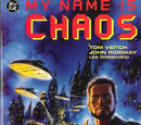 My Name Is Chaos Vol 1 3