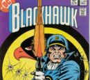 Blackhawk Vol 1 253