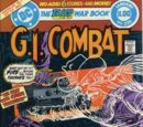 G.I. Combat Vol 1 225