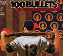 100 Bullets Vol 1 27
