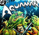 Aquaman Vol 6 28