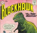 Blackhawk Vol 1 143