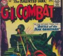 G.I. Combat Vol 1 109