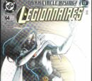 Legionnaires Vol 1 64