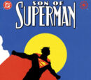 Son of Superman