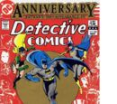Detective Comics Vol 1 526