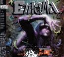 Enigma Vol 1 7