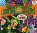 Green Lantern Vol 2 98