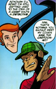 Detective Chimp DCAU 001.png