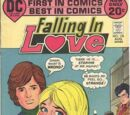 Falling in Love Vol 1 135