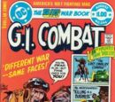 G.I. Combat Vol 1 244